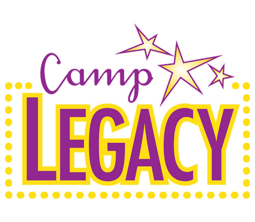 Camp-Legacy-color